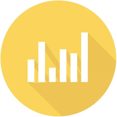 Analytics setup Marketing dashboard creation Sales dashboard creation Performance reporting dashboard