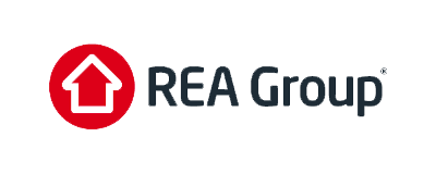 REA_Group_logo trans.png