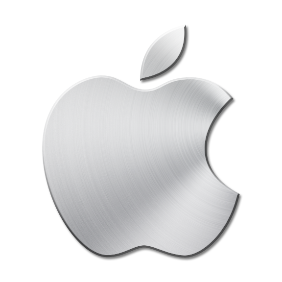 apple-logo-icon-63510.png