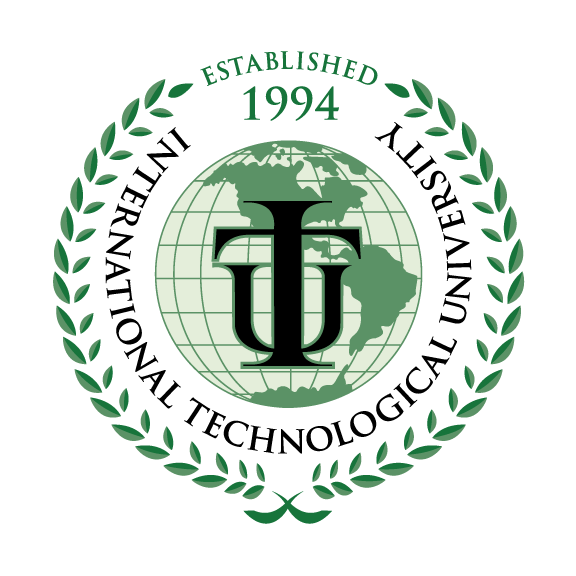 itu_crest_color_screen.png