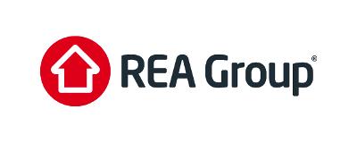 REA_Group_logo trans.png