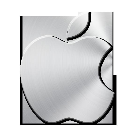apple-logo-icon-63510.png