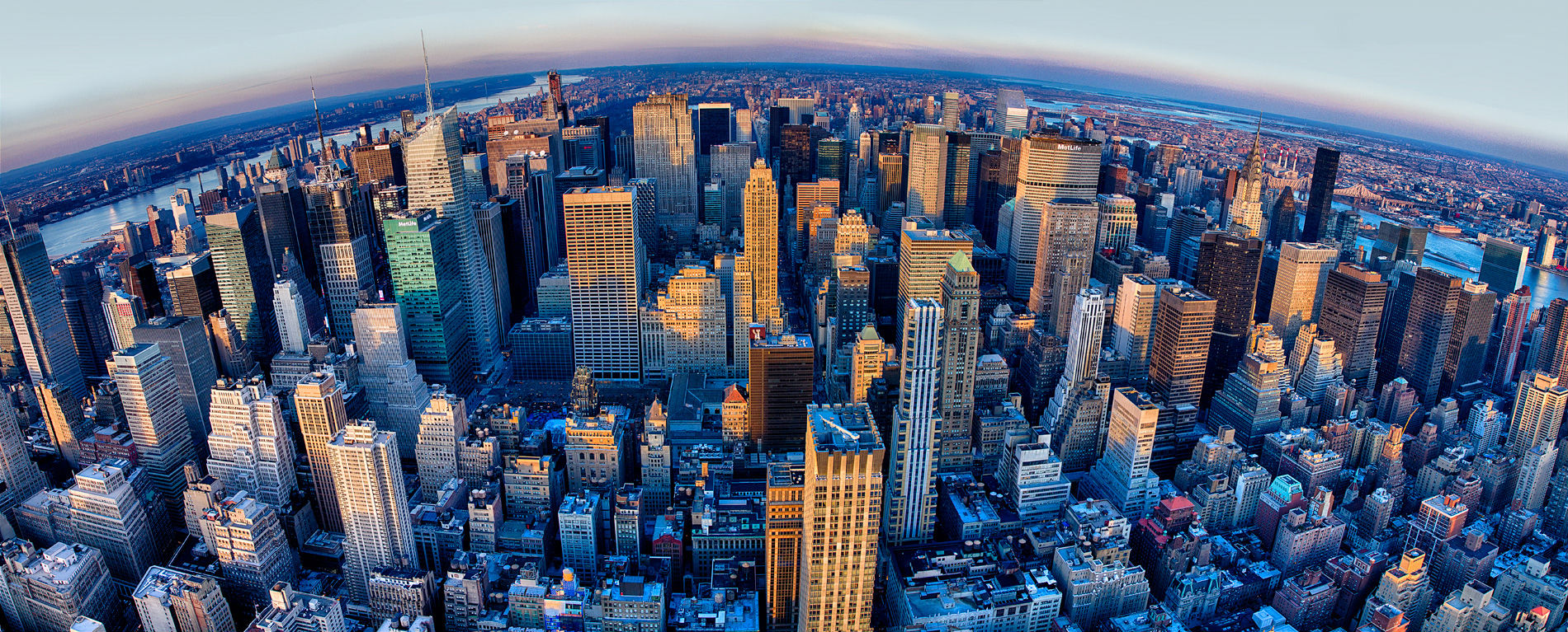 NYC real estate.jpg