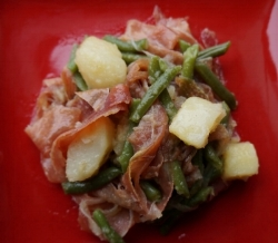 Green beans with ham and potatoes resized.jpg
