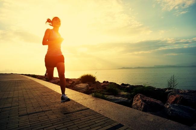 Full Body Exercise 10-11-17.jpg