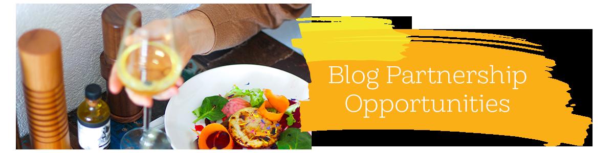 Blog Partner Header.png