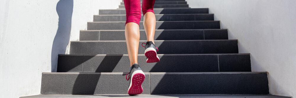Cardio Stairs.jpg