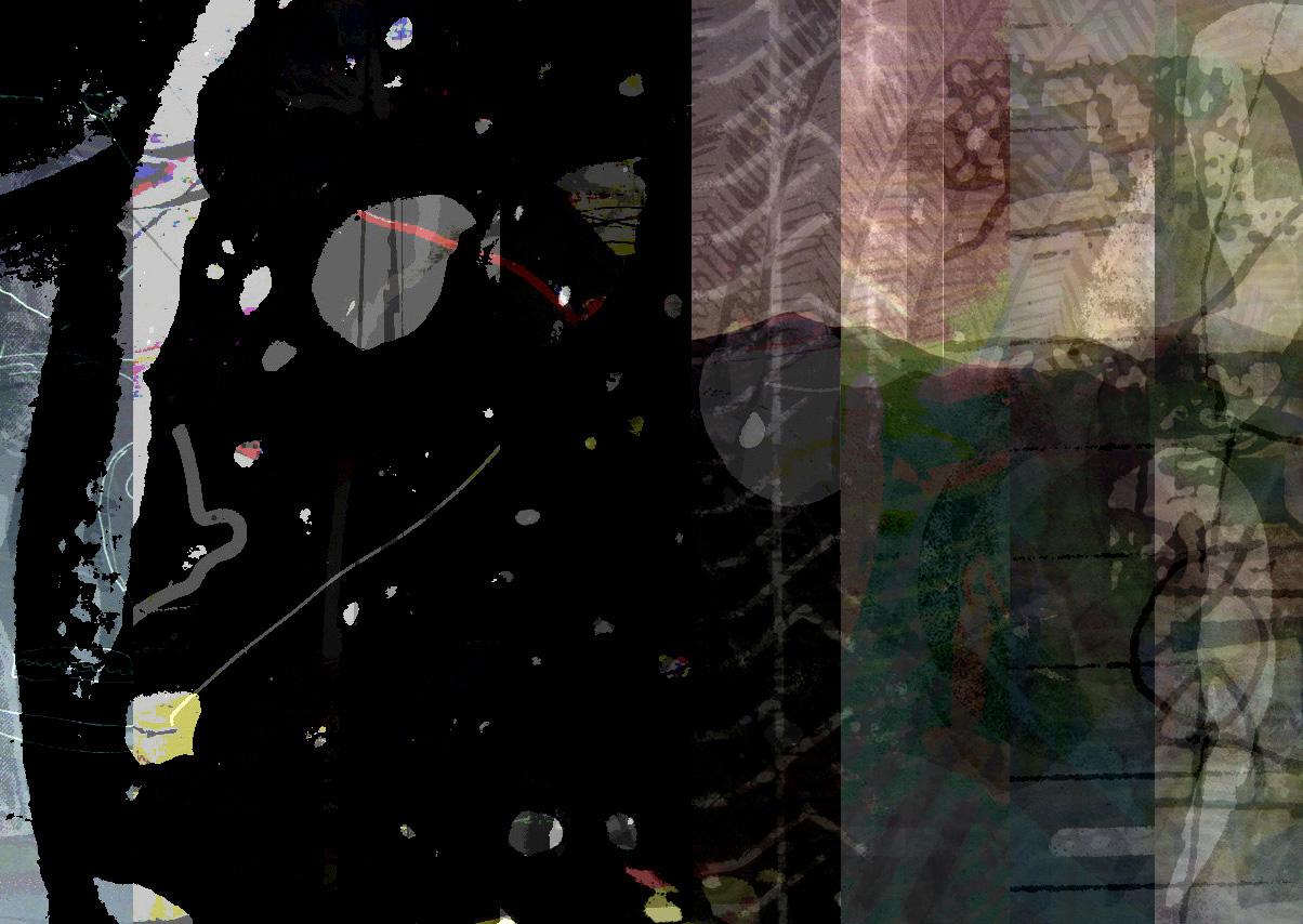 12eZ,53 +1(nuit et jour, à Gérard, juin 2012) via Alice (3).jpeg
