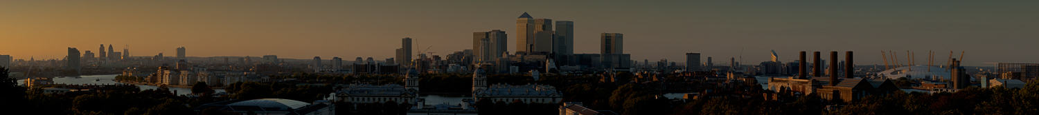 Title: Greenwich Park #1 Date Created: 18:22 25 September 2009