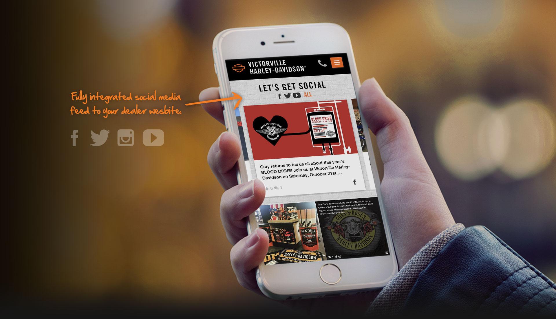 BWS-Phone-Social-v0.2.jpg