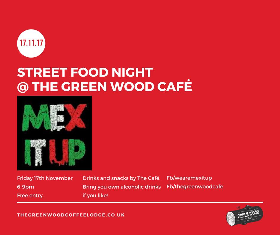 Street Food Night | Mex it Up.png