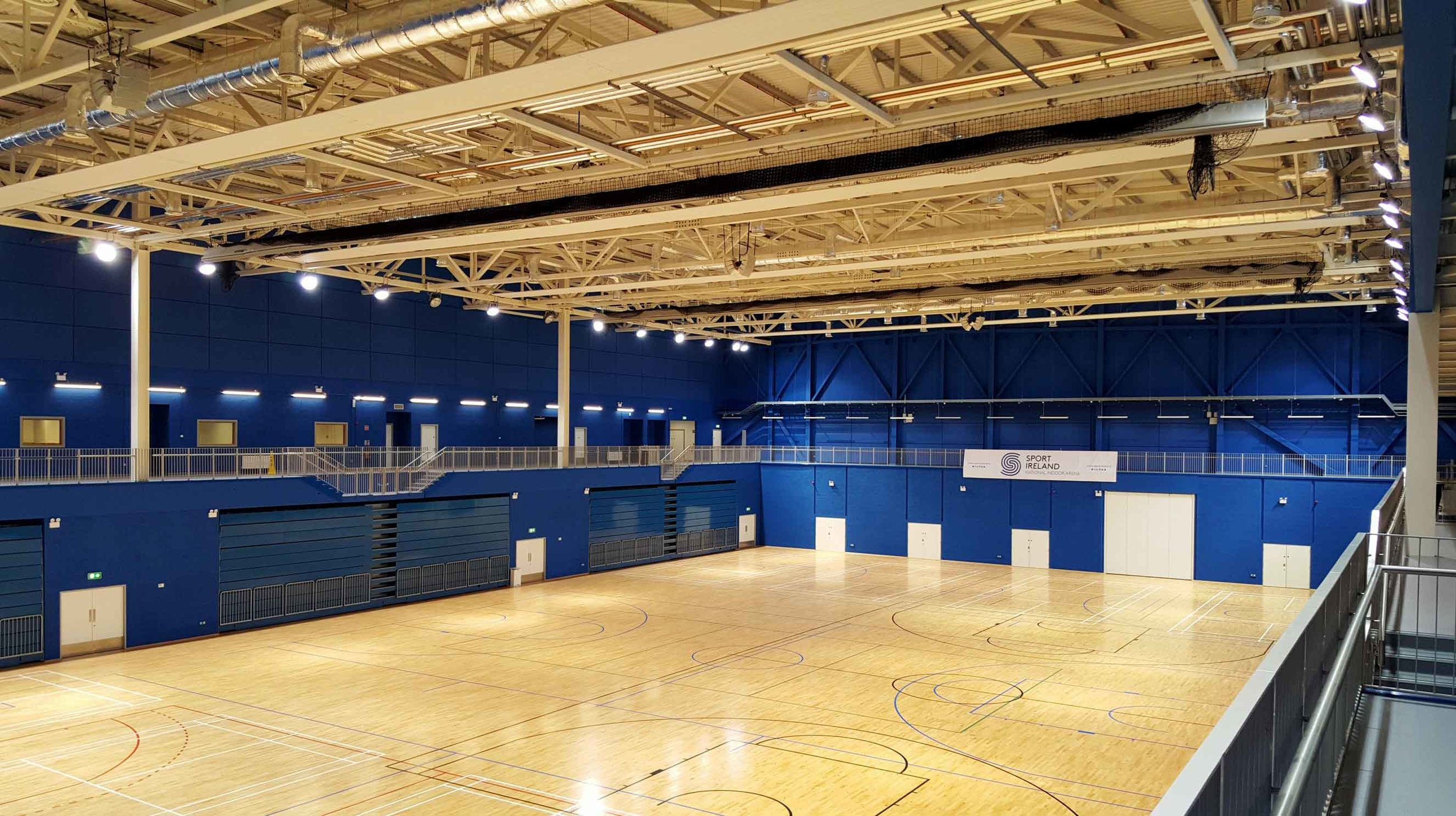 National-Indoor-Training-Centre-2-1.jpg