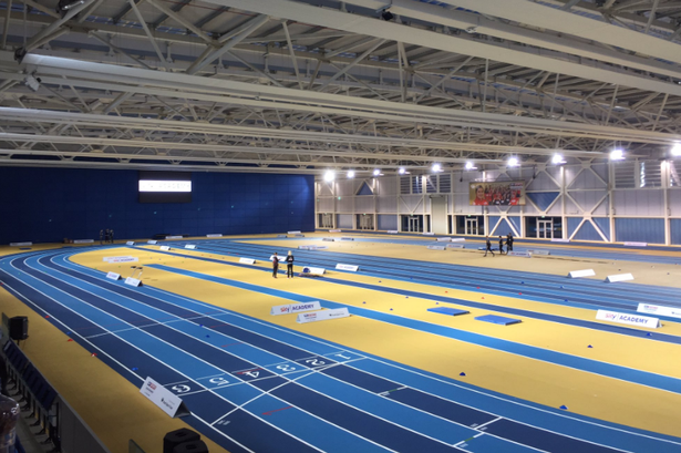 Sprint-tracks-National-Indoor-Arena.png