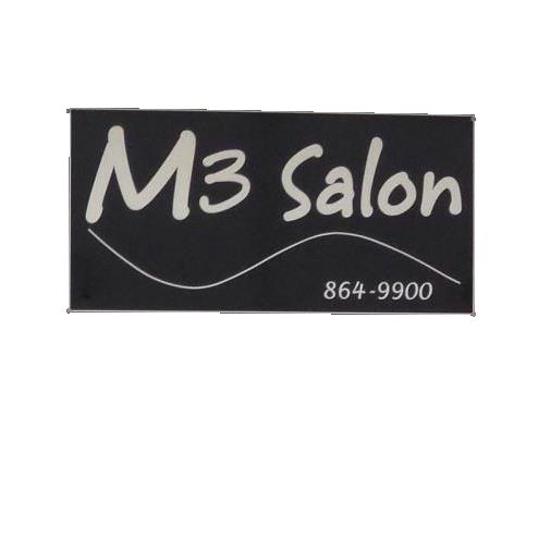 m3 salon NEED BETTER IMAGE.png