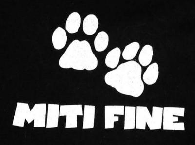Miti fine_logo (1).jpg