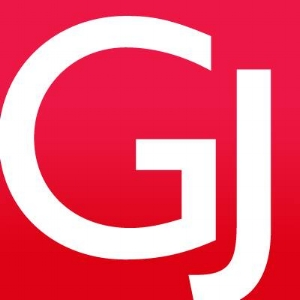 GrainJournal