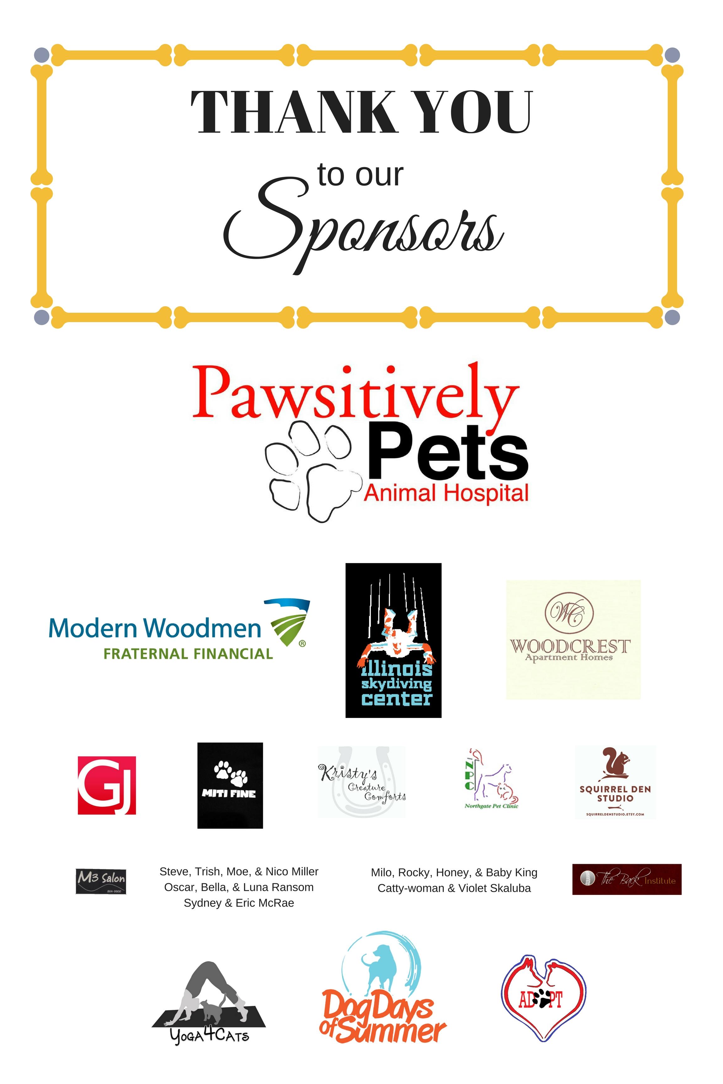 Sponsor Poster 24 x 36.jpg