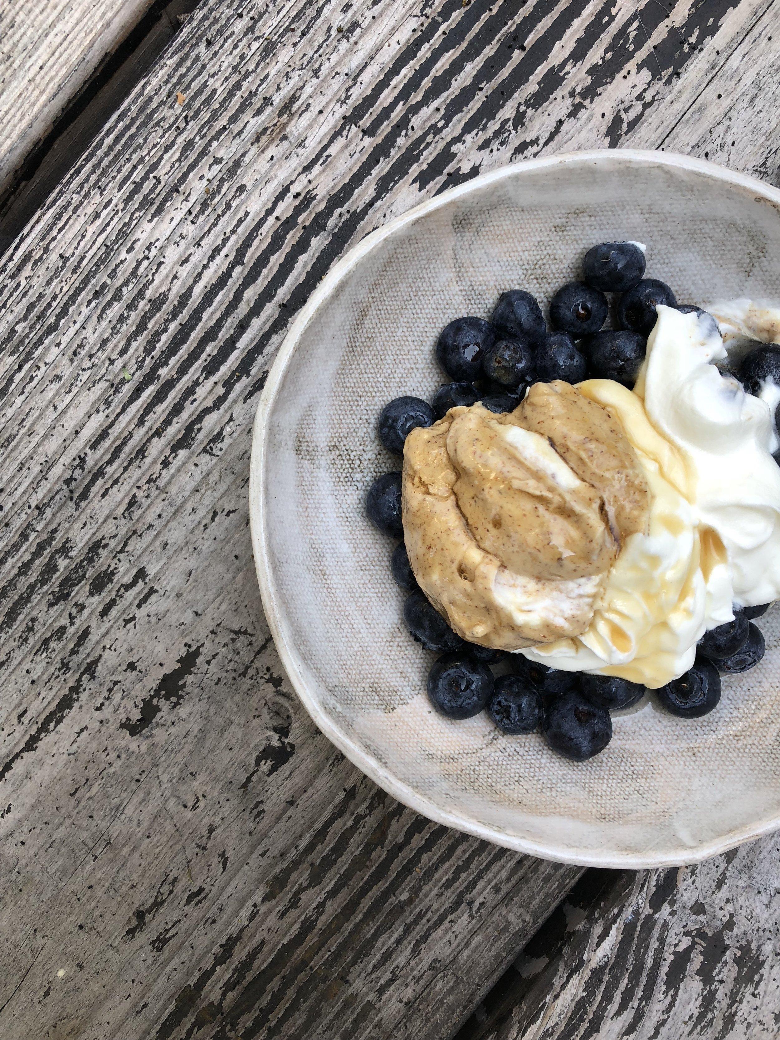 mostrecklessly keto dessert recipe