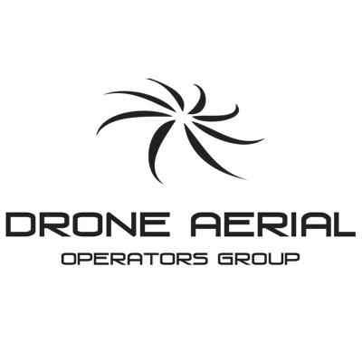 DRONEAERIALOPSsqw 2.jpg