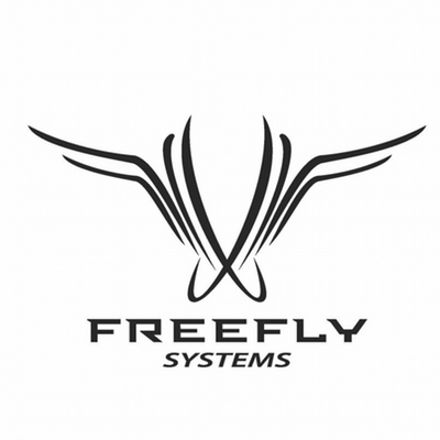 freefly systems drone filming