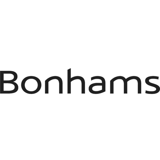 bonhams logo.jpg