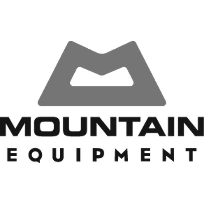 mountain equipment logo.jpg