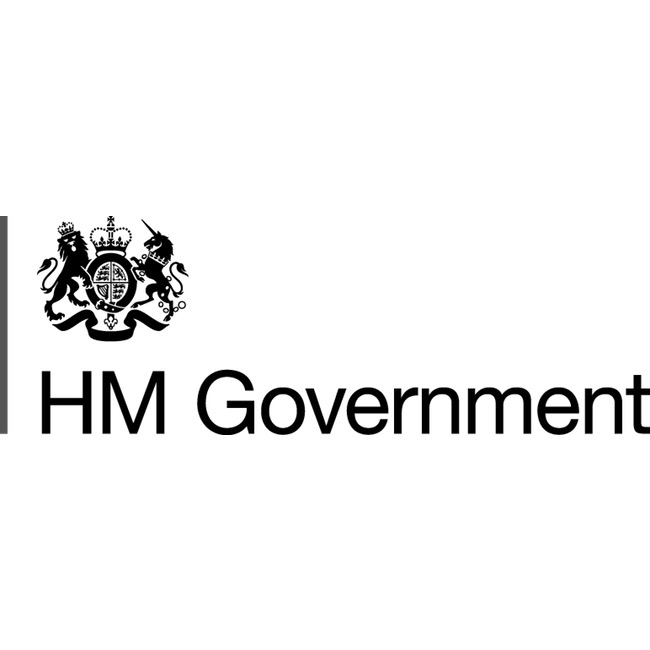 Government logo.jpg