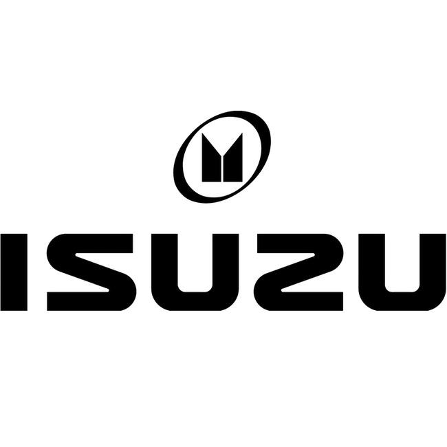 isuzu logo.jpg