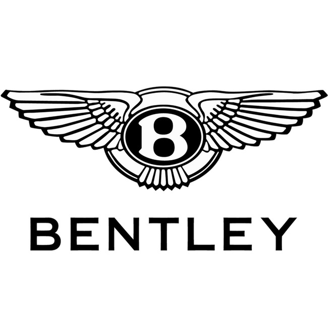 bentley logo.jpg