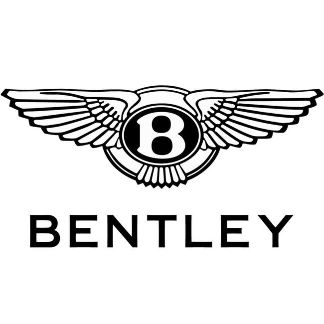bentley logo.jpg