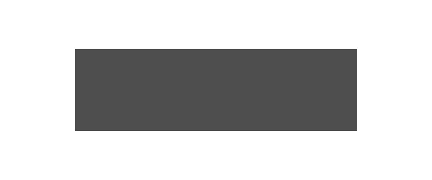 ASOS Logo.png