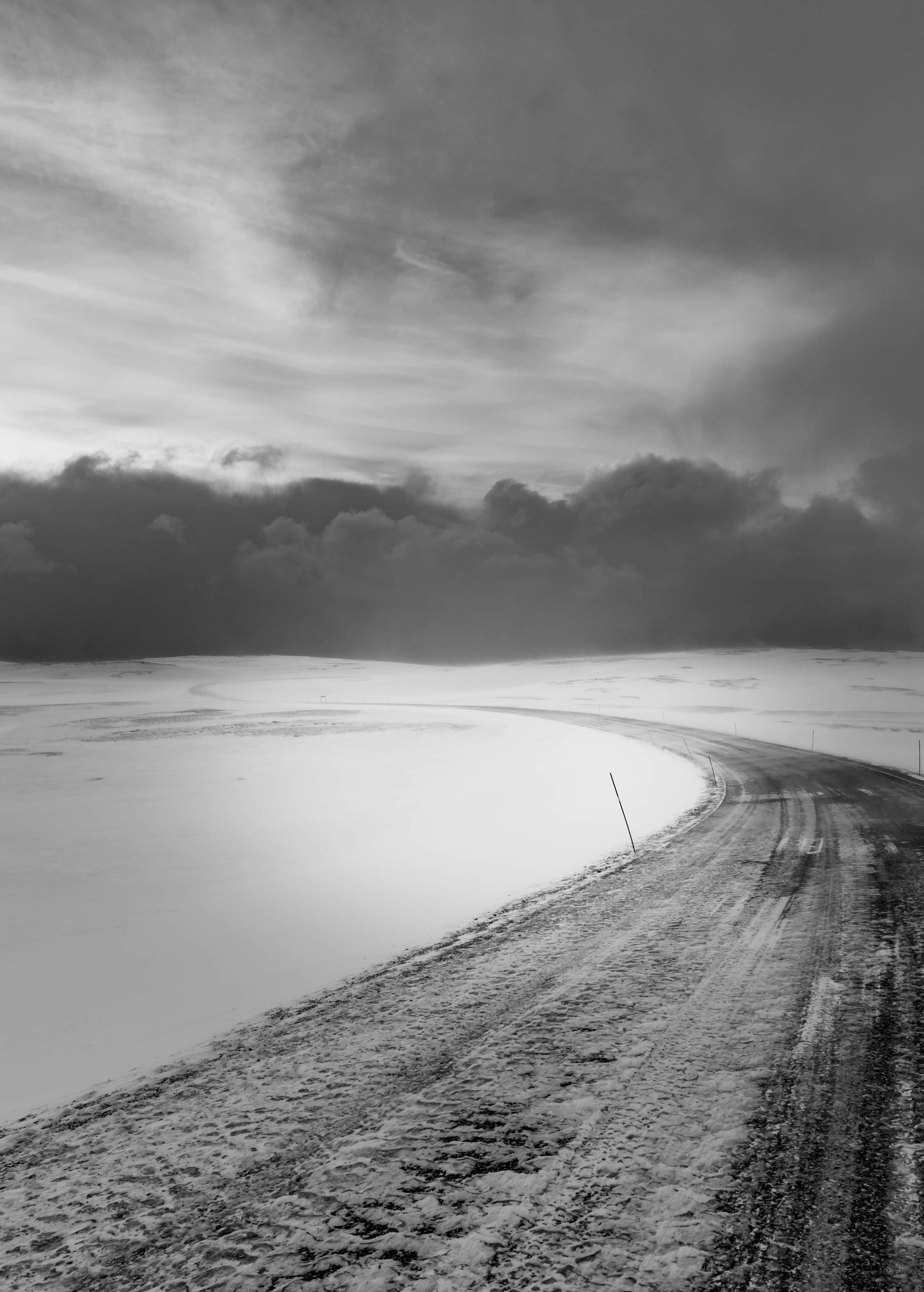 Winter Roads 3 [5x7].jpg