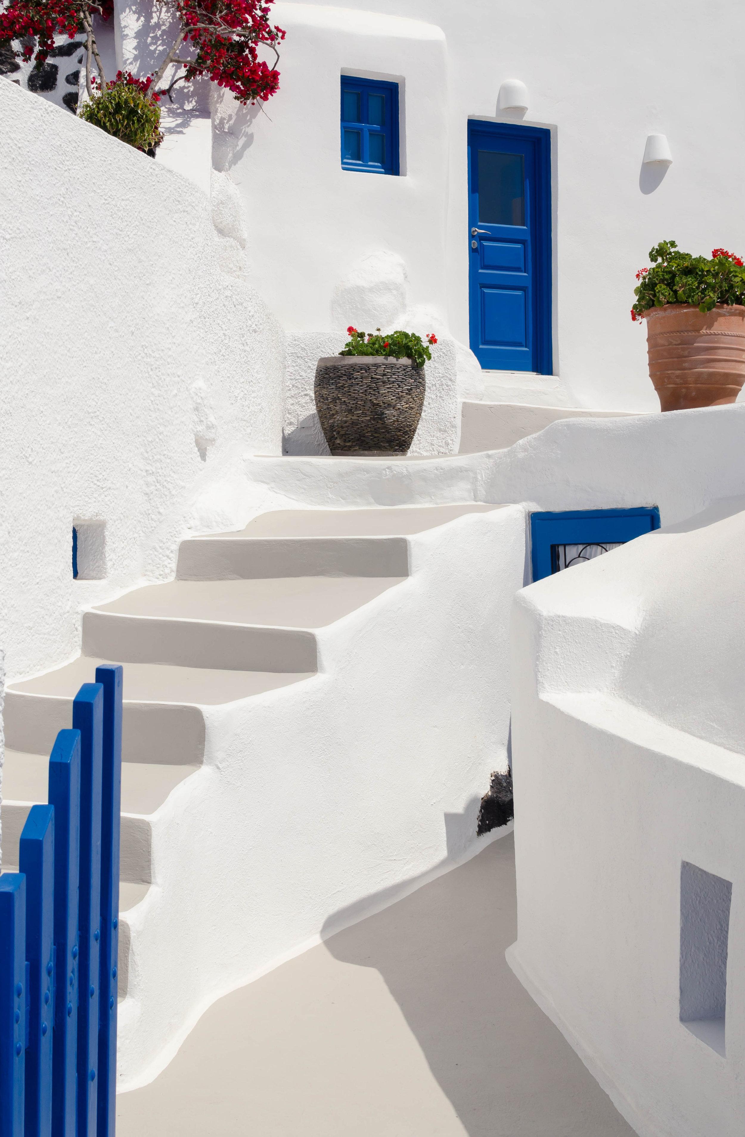 Santorini - Cave House Door-1086.jpg