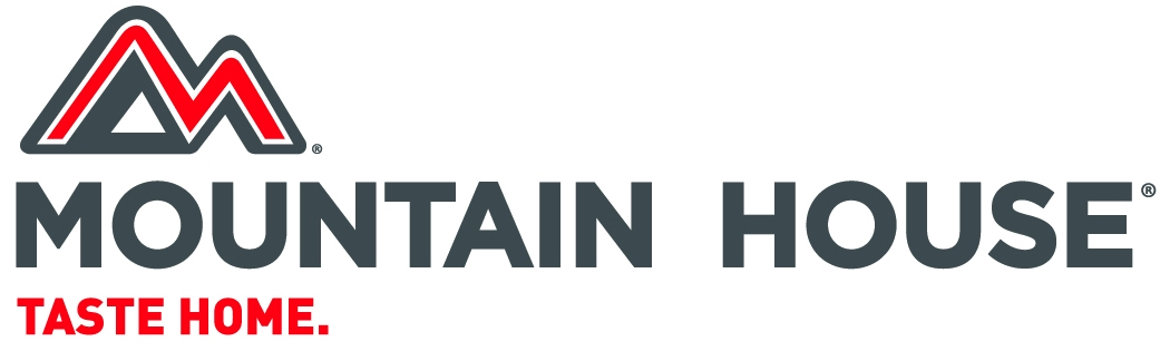 Mountain-House-Logo.jpg
