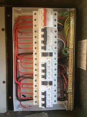 electrical-switchboard-upgrade-cost-and-price