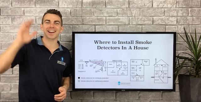smoke-alarm-regulations-requirements