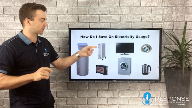 electricity-tips-to-save-money