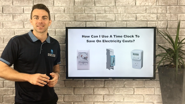 time-clock-save-money