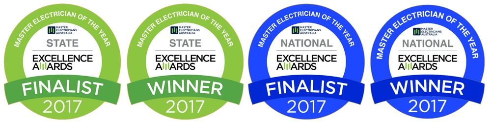 Awarding-winning-Maylands-electrician.png