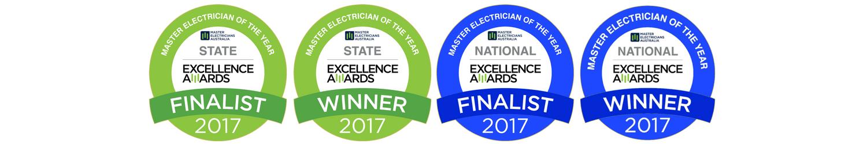 award-winning-electrical-safety-checks.png