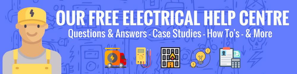 response-electricians-perth-help-centre.png
