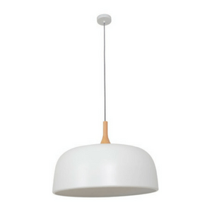 Install Feature Pendant Light