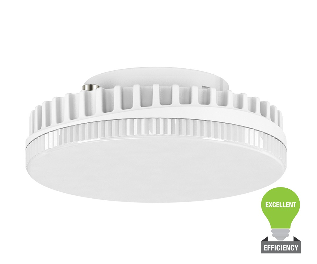 Install energy efficient lights in Perth homes.