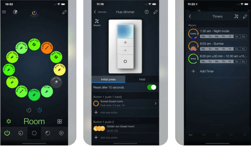 install-iconnecthueapp--philips-hue-light-system.png