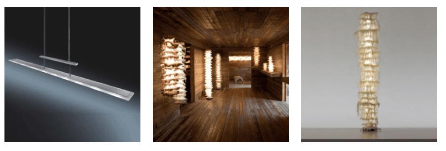 perth-lighting-stores-sii-lights-designer.png