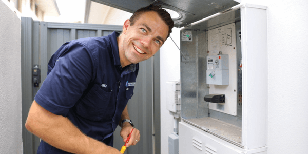 Response Electricians - Your Perth Electrician | High Quality Electricians