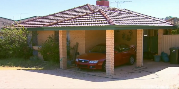 perth-girl-electrocuted-by-garden-tap-home.png