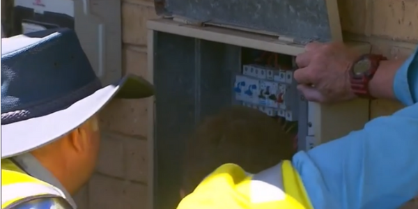 perth-girl-electrocuted-by-garden-tap-rcd.png