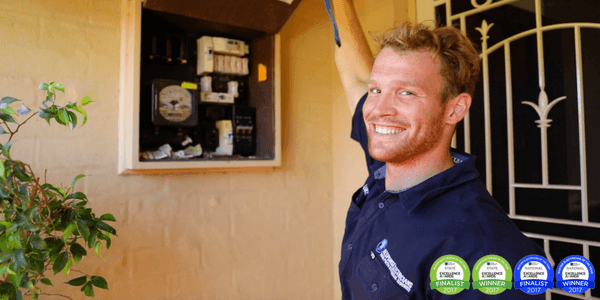 domestic-electrician-perth.png