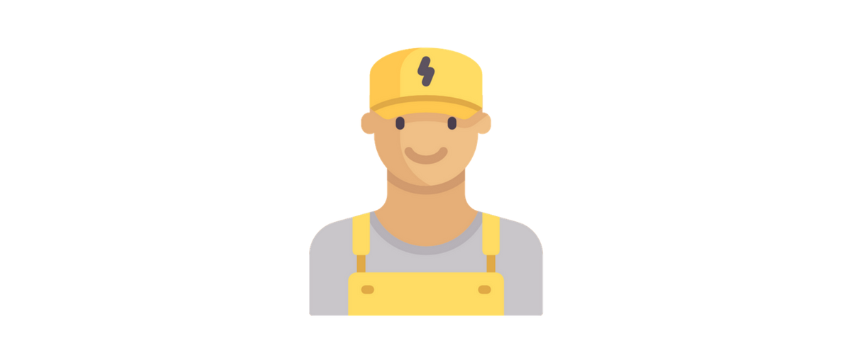 electrician-fremantle-electrical-services.png